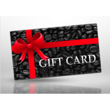 skinsentials gift card