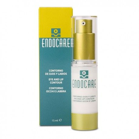 Endocare Eye & Lip Contour 15ml