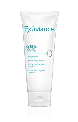 Exuviance Optilight Daily Prep