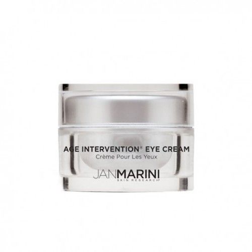 Jan Marini Age Intervention Eye Cream 14g