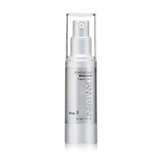 Jan Marini Bioglycolic Bioclear Lotion 30ml