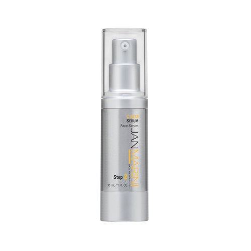 Jan Marini C-Esta Serum 30ml