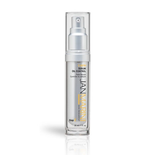 Jan Marini C-ESTA Serum Oil Control 30ml