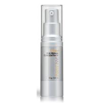 Jan Marini Eye Repair Concentrate C-Esta 14g