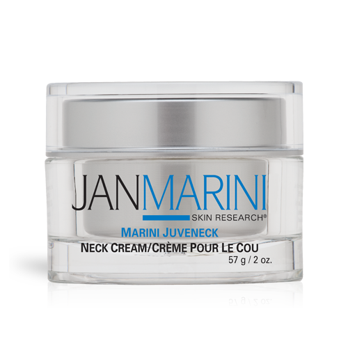 Jan Marini Juveneck Neck Firming Cream 57g
