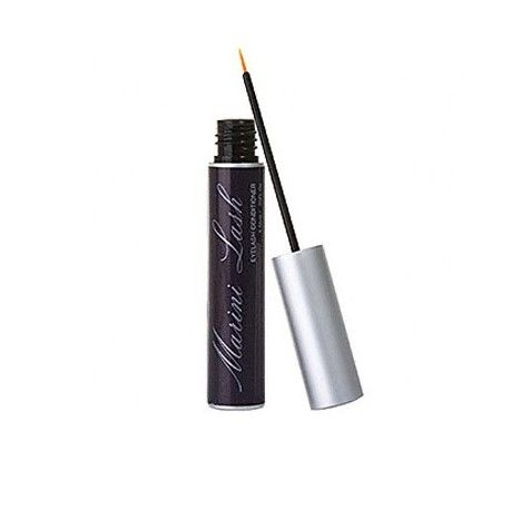 Jan Marini Lash Eyelash Conditioner 7.4ml