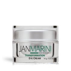 Jan Marini Transformation Eye Cream 0.5 Oz
