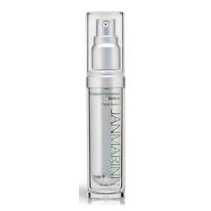 Jan Marini Transformation Face Serum 30ml