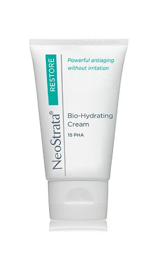 NeoStrata Bio Hydrating Cream 40g
