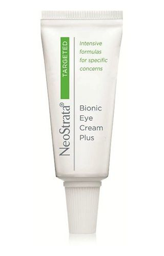 Neostrata Bionic Eye Cream Plus
