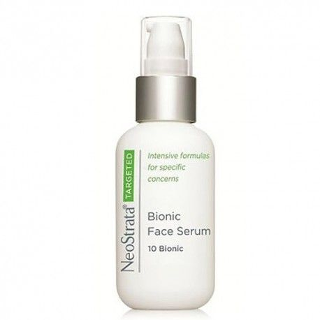 Neostrata Bionic Face Serum 100ml