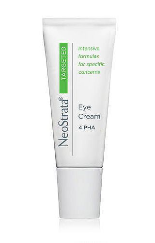 Neostrata Eye Cream 15g