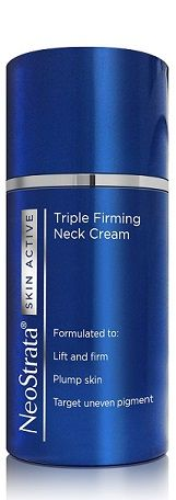 Neostrata Skin Active Tripple Firming Neck Cream
