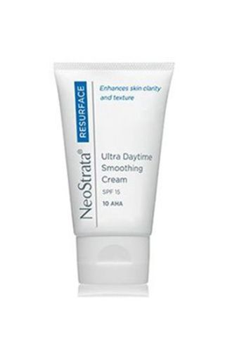 NeoStrata Ultra Daytime Smoothing Cream SPF20