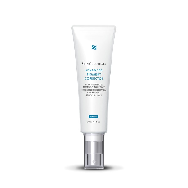 SkinCeuticals Advanced Pigment Corrector 30ml - FREE UK Delivery - Skin Sentials