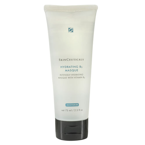 skinceuticals hydrating b5 masque 75ml. Black Bedroom Furniture Sets. Home Design Ideas