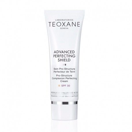 Teoxane Advanced Perfecting Shield SPF30  50ml