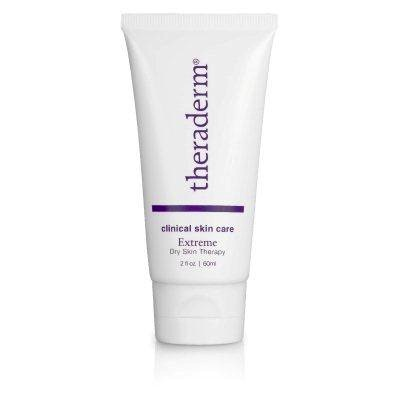 Theraderm Extreme Dry Skin Therapy 60ml